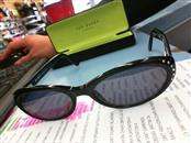 TED BAKER VO2234-B
